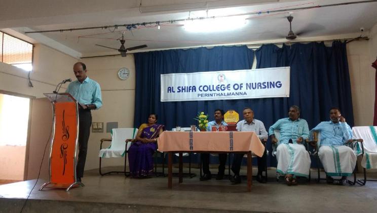 ayurveda-hospital-in-kerala